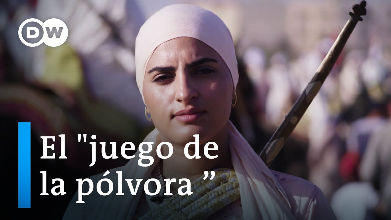 Chile mujeres solteras